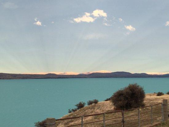 Canterbury Region, نيوزيلندا: photo0.jpg