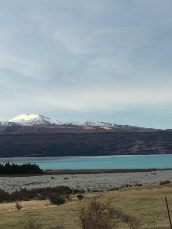 Canterbury Region, نيوزيلندا: photo1.jpg