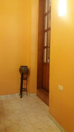 Casa Catalina Real : 20160610_072719_large.jpg