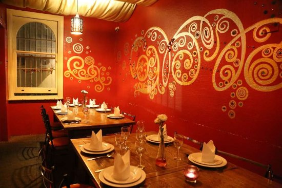 Atom Thai Newtown Newtown Restaurant Reviews Photos