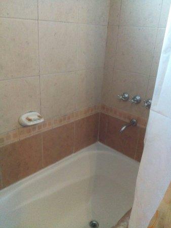 Alto Parque Hotel : 20160530_163103_large.jpg