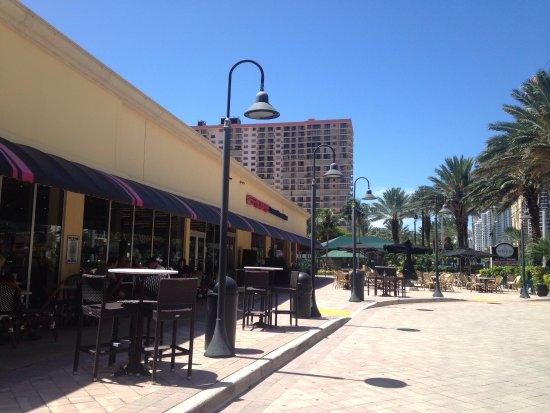 Sunny Isles Beach, Flórida: photo5.jpg