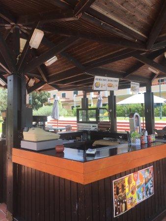 Cegonha Country Club: photo3.jpg