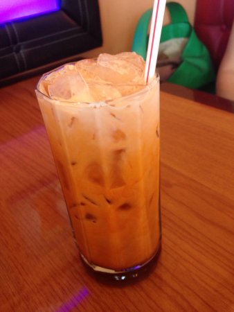 Thai Spice: photo2.jpg