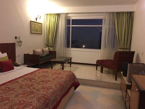 The Gateway Hotel, Agra: photo0.jpg