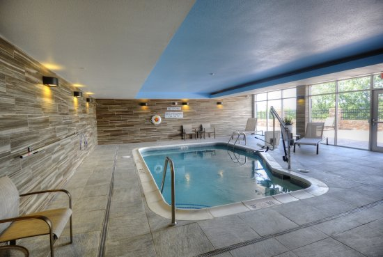 Princeton, WV: Pool