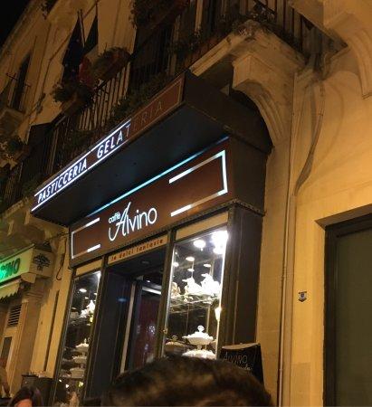 Caffe Alvino : photo0.jpg