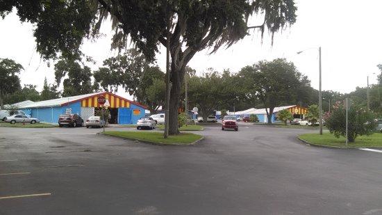 192 Flea Market