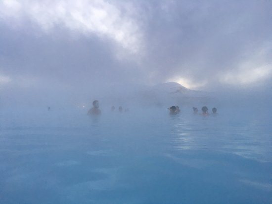 Grindavík, Islandia: photo3.jpg