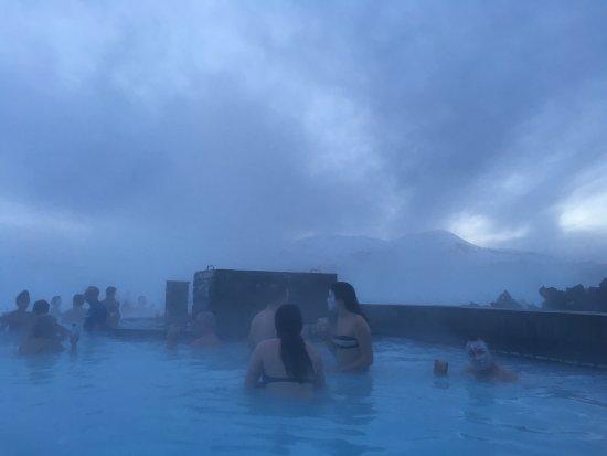 Grindavík, Islandia: photo4.jpg