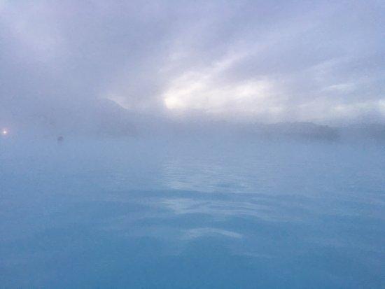 Grindavík, Islandia: photo5.jpg