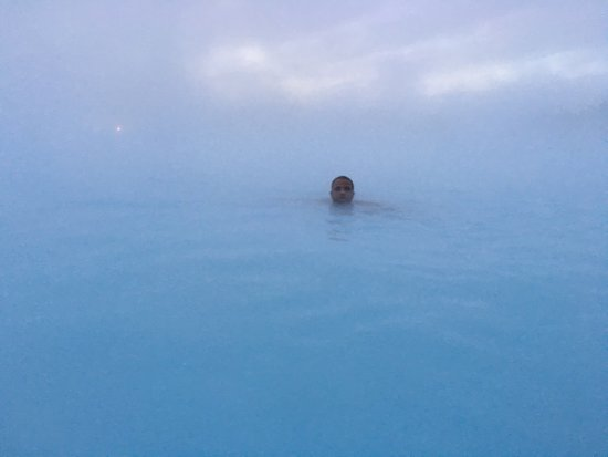 Grindavík, Islandia: photo6.jpg
