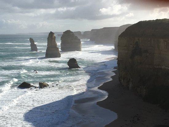 Great Ocean Road: photo0.jpg