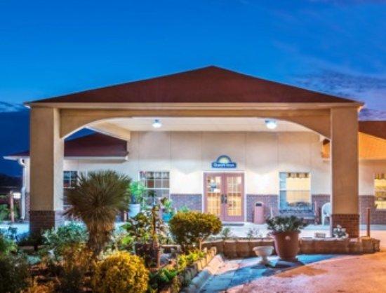 Photo of Days Inn Gainesville