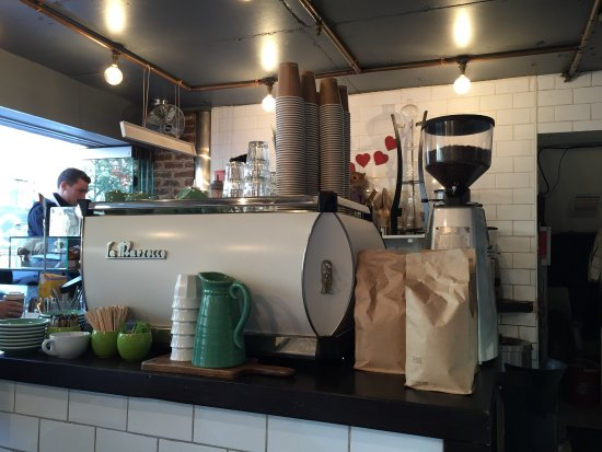how do you make a mocha without an espresso machine