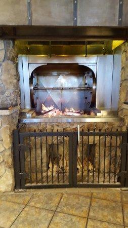 Iron Skillet & Skol Tavern: 20160621_154209_large.jpg