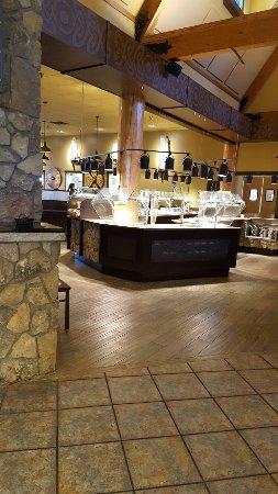 Iron Skillet & Skol Tavern: 20160621_154218_large.jpg
