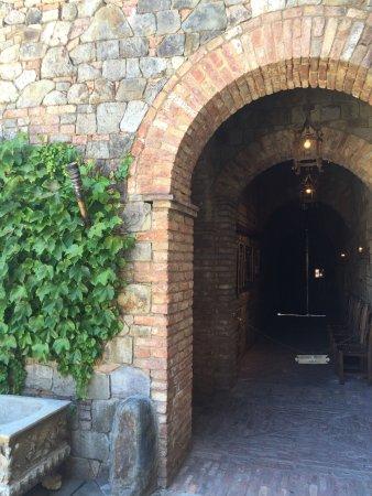 Castello di Amorosa: photo3.jpg