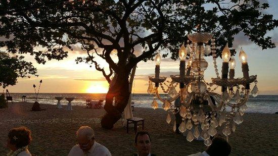 Four Seasons Resort Hualalai: Resized_20160622_185949_large.jpg
