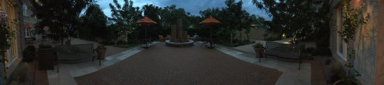Hotel Parq Central: photo2.jpg