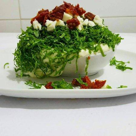 Jaboticabal, SP: Surpreenda-se com o sabor . O Verdadeiro sabor da batata