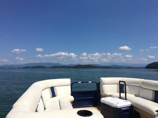 Mountain Harbor Marina: photo0.jpg