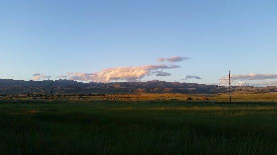Sheridan, MT: 20160624_210956_large.jpg