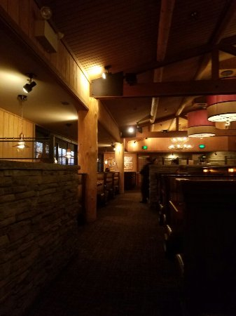 Claim Jumper Picture Of Claim Jumper Restaurants Las Vegas