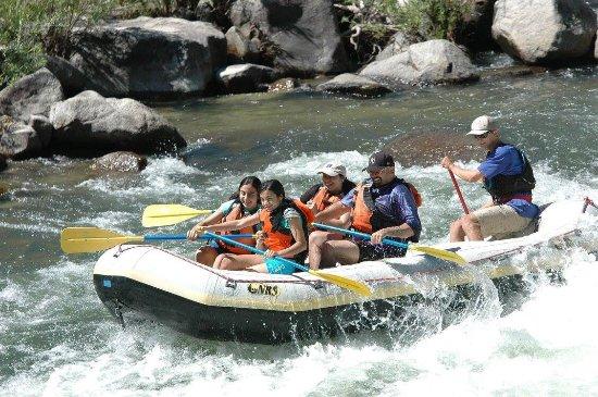 Bear Valley Rafting: photo0.jpg
