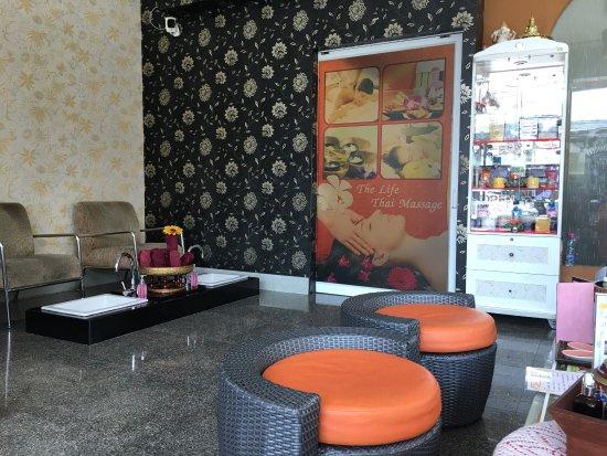 C & N Hotel: photo4.jpg