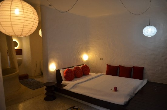 MO Rooms: Dragaon