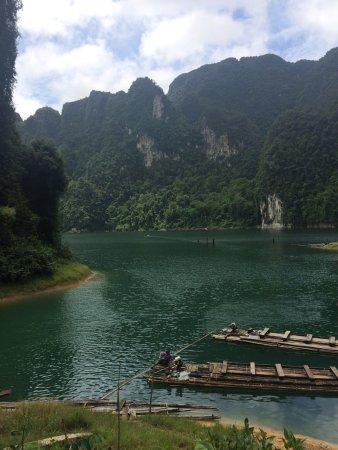Khao Sok National Park: photo1.jpg