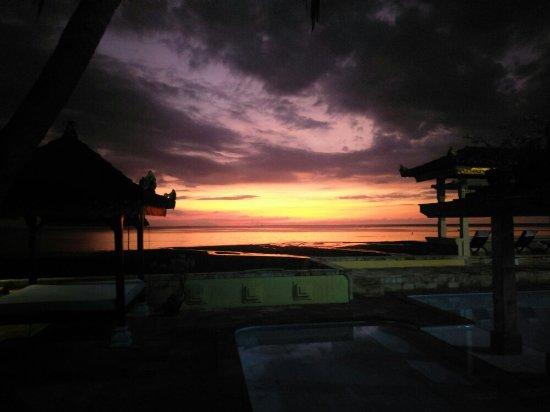 Pantai Mas: IMAG0441-01_large.jpg
