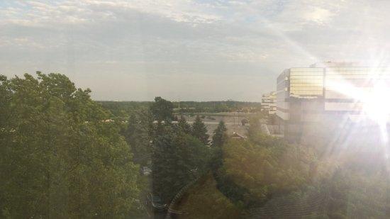 Embassy Suites by Hilton Detroit - Troy/Auburn Hills Resmi