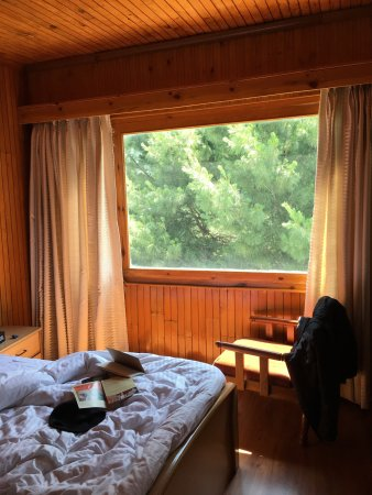 The Mansion Hotel Pahalgam