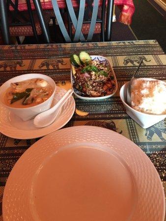 Thai Mekong Restaurant: photo0.jpg
