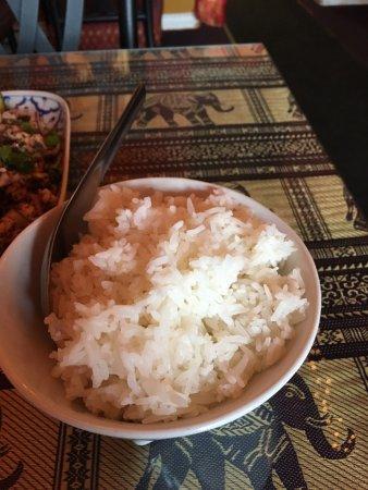 Thai Mekong Restaurant: photo1.jpg