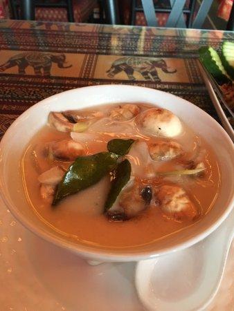 Thai Mekong Restaurant: photo2.jpg