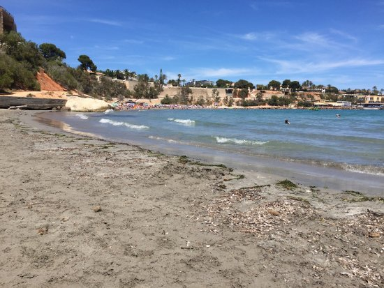 Playa de Cabo Roig: photo0.jpg