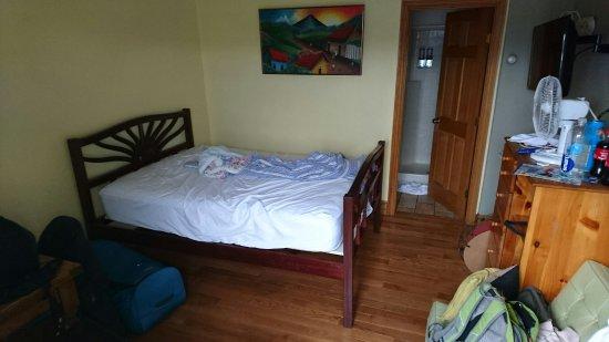 Qupqugiaq Inn: DSC_2989_large.jpg