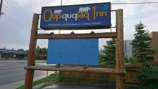 Qupqugiaq Inn: DSC_2995_large.jpg