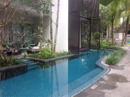 Twinpalms Phuket: photo2.jpg