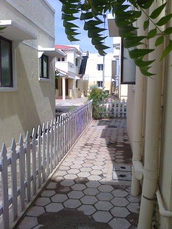Foto Sriperumbudur
