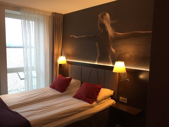 Quality Hotel Waterfront Alesund: photo0.jpg