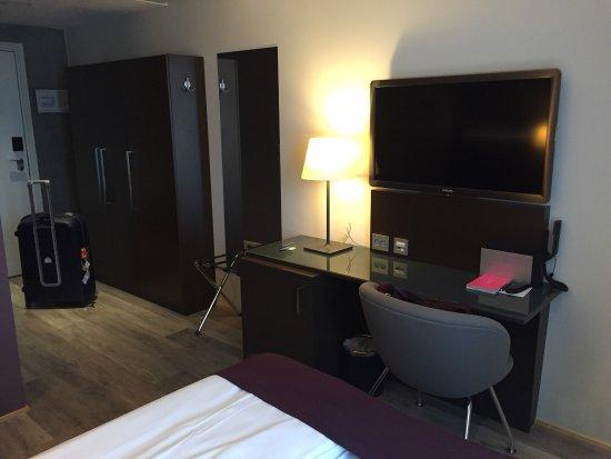 Quality Hotel Waterfront Alesund: photo1.jpg