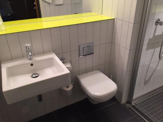 Quality Hotel Waterfront Alesund: photo3.jpg