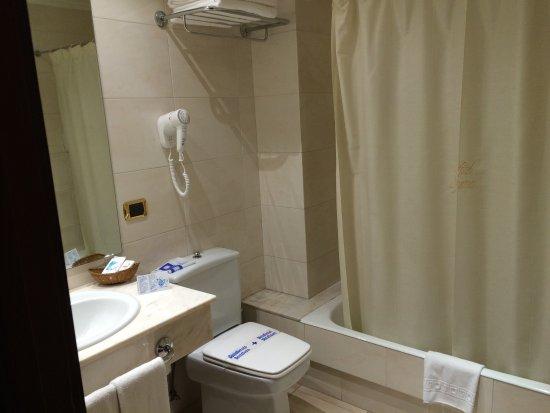Hotel Oca Ipanema: photo1.jpg
