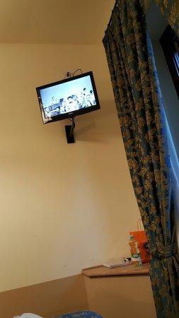 Hotel Arcobaleno Photo