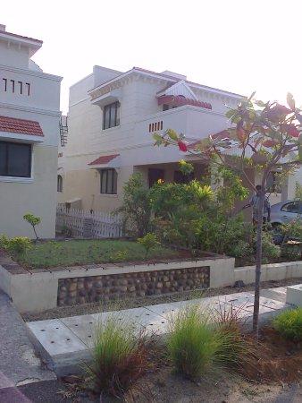 Sriperumbudur-billede