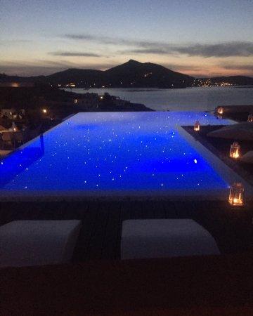 Senia Hotel: photo0.jpg